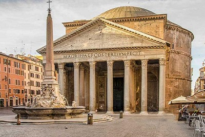 pantheon-and-its-legend-rome-walking-tour-in-rome-257101
